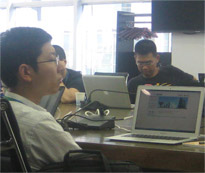 中国移动研究院