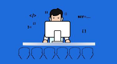 HTML5培训班开班时间