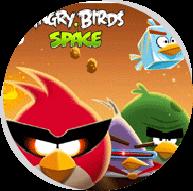 iOS开发视频教程《愤怒的小鸟》